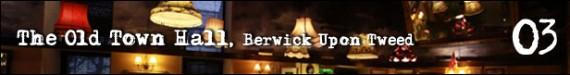 berwickheader