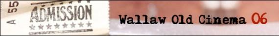 wallawheader