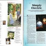 Culture Magazine_cragside - Copy-1