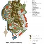 Festival Park map side 2