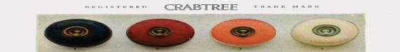 Crabtree switches