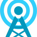 broadcasting-big