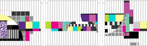 http://www.rednile.org/wp-content/uploads/2012/07/slider-imager-for-TTTV.jpg