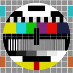 stock-photo-television-test-screen-in-case-of-not-broadcasting-3630663